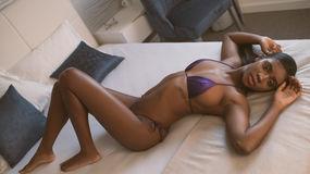 KatanaLaske's hot webcam show – Girl on LiveJasmin