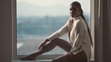 KatanaLaske's hot webcam show – Girl on Jasmin