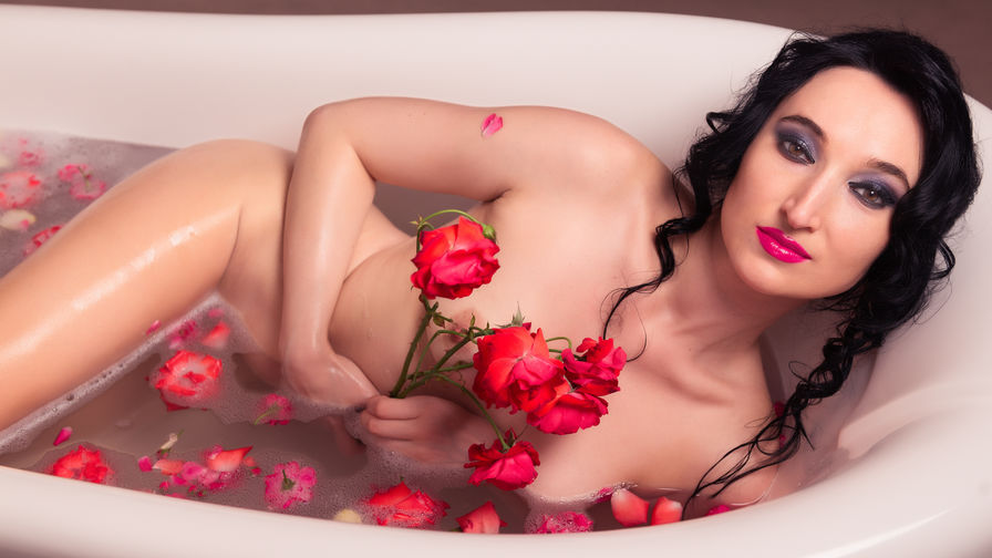 AdelieMorena's profile picture – Mature Woman on LiveJasmin