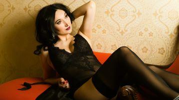 AdelieMorena's hot webcam show – Girl on Jasmin