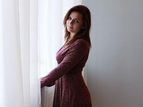 SashaWonder