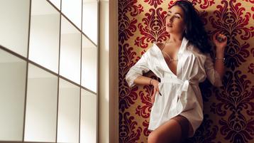 LidiaHarley`s heta webcam show – Flickor på Jasmin