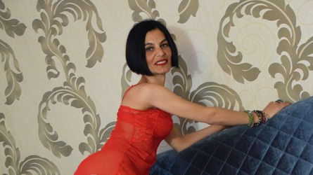 WonderfullMILF's profile picture – Mature Woman on LiveJasmin