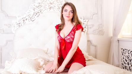 Valenesia's profile picture – Meisjes op LiveJasmin