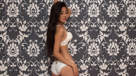 JadyMoon's profile picture – Girl on LiveJasmin