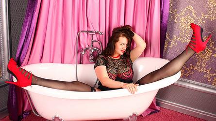 VickysBoobies's Profilbild – Mädchen auf LiveJasmin