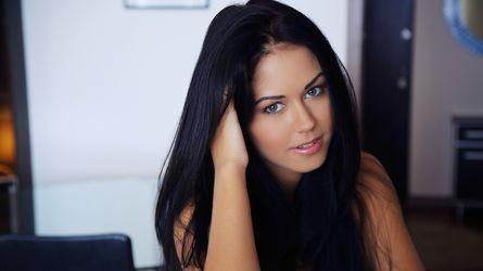 NicoleSheldon