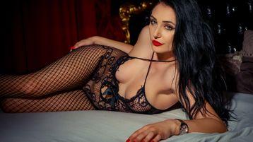 KarinaWeavey's hot webcam show – Girl on Jasmin