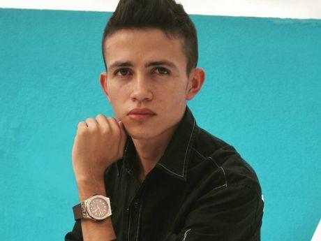 CarlosAdams