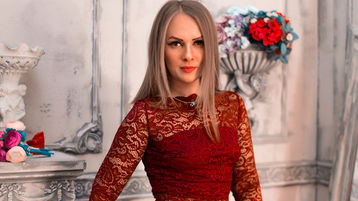 LibbyNora's hot webcam show – Girl on Jasmin