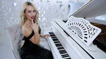 AyshaDiva's hot webcam show – Girl on Jasmin