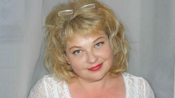 JaneMelony's hot webcam show – Hot Flirt on Jasmin