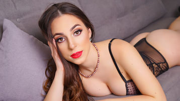 AdorableAngie's hot webcam show – Girl on Jasmin