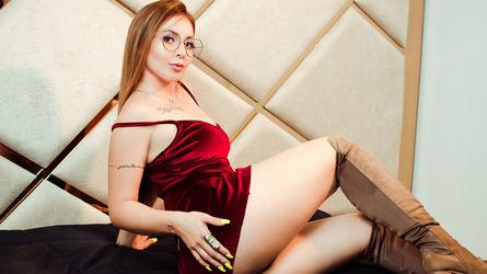 VickyPolanco