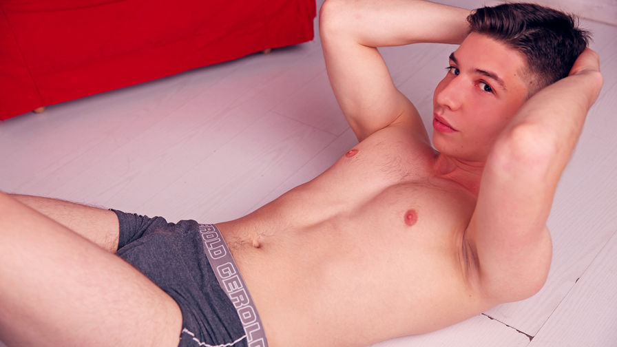 MarkManly's profile picture – Gay on LiveJasmin