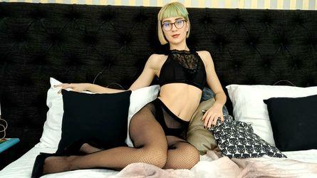 EstelleJonson