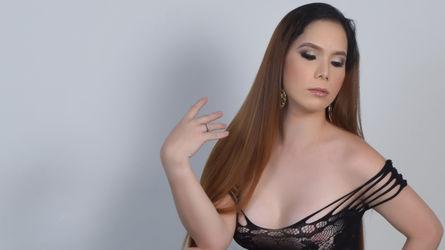 MariaWhiteTS's profile picture – Transgender on LiveJasmin