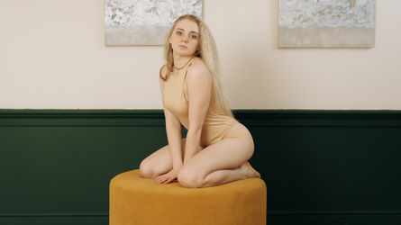 OliviaGibson