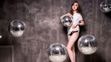 MinHanyes hot webcam show – Pige på Jasmin