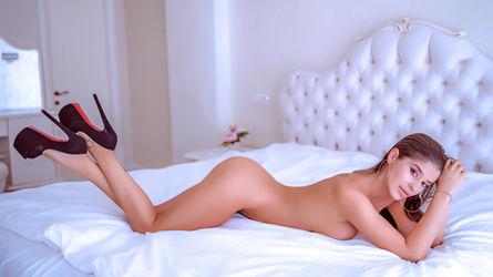 AmberAddison