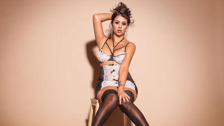 EmmaRey's profile picture – Girl on LiveJasmin