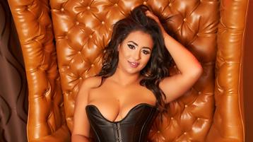 EmmaRey's hot webcam show – Girl on Jasmin