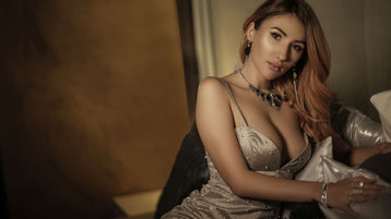 CynthiaGilmore's hot webcam show – Girl on Jasmin