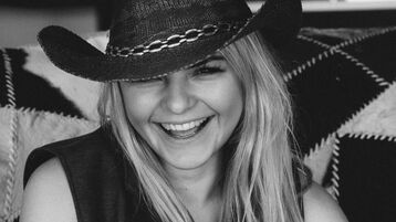 Show di sesso su webcam con CosmosParadise – Donna su Jasmin