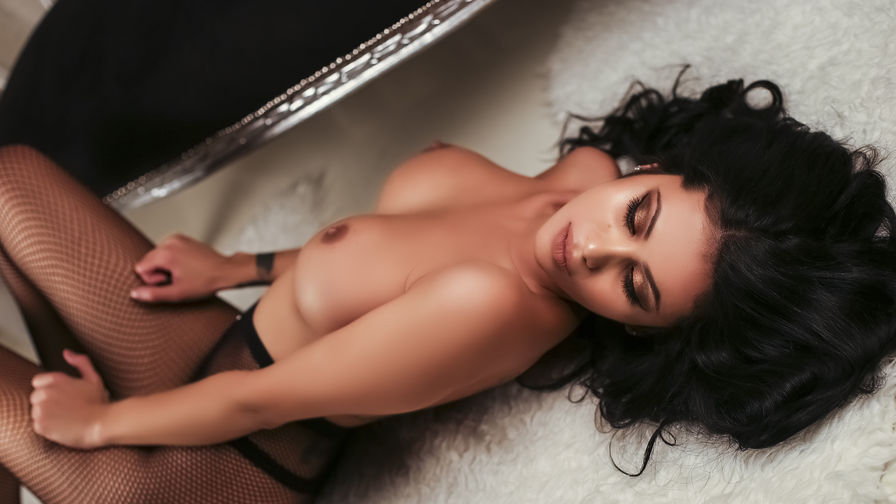 DarkAgnes's profile picture – Girl on LiveJasmin