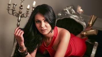 DarkAgnes's hot webcam show – Girl on Jasmin