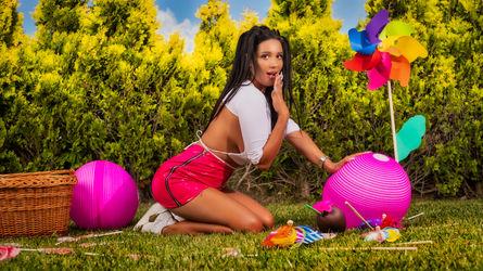CandyMason