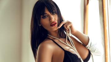Show di sesso su webcam con KristineRose – Ragazze su Jasmin