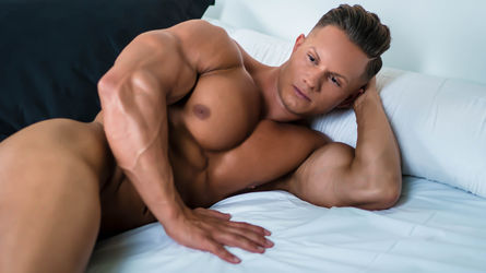 DarioDeMarco's profile picture – Boy for Girl on LiveJasmin