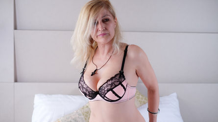 MatureAdultFunn's profile picture – Mature Woman on LiveJasmin