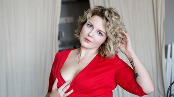 RubyMuscledBB's hot webcam show – Girl on Jasmin