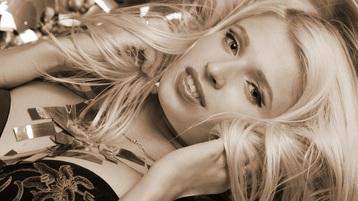 StarStudentXO's hot webcam show – Girl on Jasmin