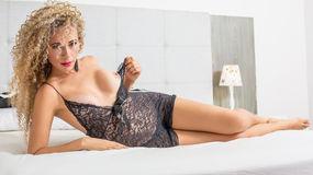 AryaVoss's hot webcam show – Girl on LiveJasmin