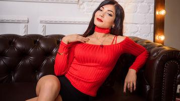 ImJess's hete webcam show – Hete Flirt op Jasmin
