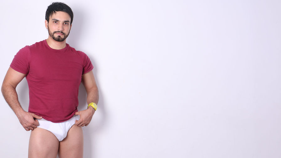 SERGEII's profile picture – Gay on LiveJasmin