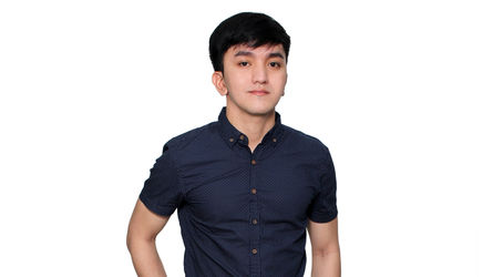wintermelon69's profile picture – Gay on LiveJasmin