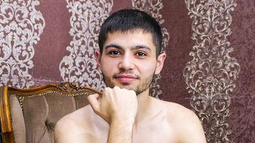 AllanWantPlay's hot webcam show – Boy on boy on Jasmin