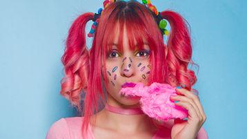 JessieKarter's hot webcam show – Girl on Jasmin