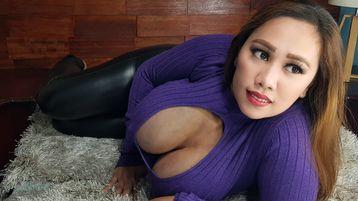RosemarieViral's hot webcam show – Girl on Jasmin