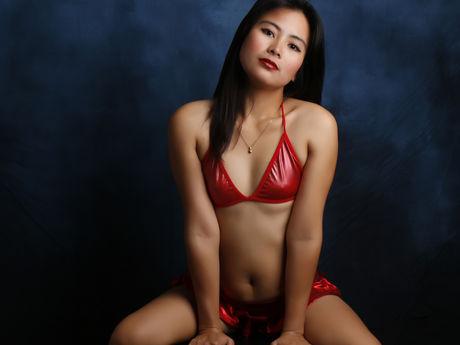AsianDirtySlave