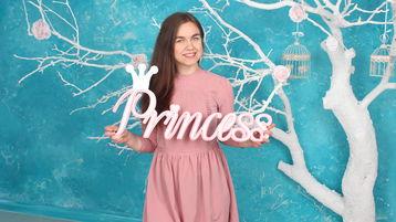 SunnyAmely's hot webcam show – Hot Flirt on Jasmin