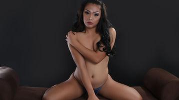 SexyRadicaLts's hot webcam show – Transgender on Jasmin