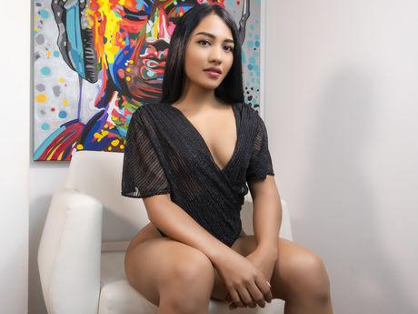 TatianaPrado