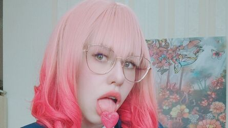 AliceShelby