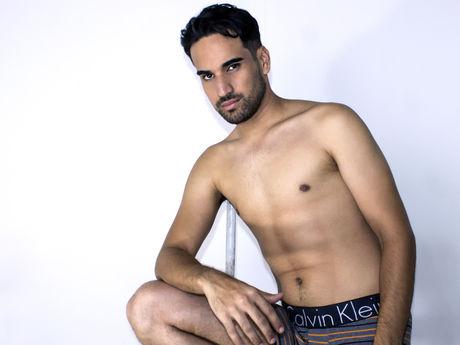 MickeGuirao