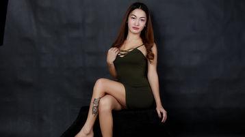 XxHUGEFOXYxX's heiße Webcam Show – Transsexuell auf Jasmin